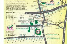 1565249918rpgsriramanarnagarlocationmap1.JPG