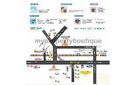 1565679820AbiGandhiNagarlocationmap1.jpg