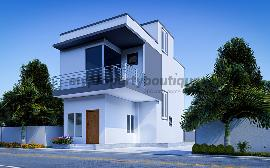 1565687181RoomscapesTheVillage11.jpg