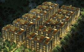KG - Earth Homes Phase 2