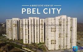 Incor - PBEL CITY TOWER N RUBY
