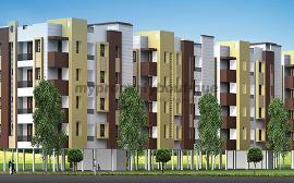 1571050009VamanasAthulya_Apartments1.jpg