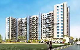 Goel - Goel Ganga Newtown Phase 2